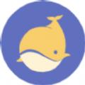 小鱼录音棚APP