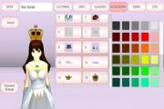 樱花校园模拟器更新皇冠在哪?皇冠更新方法一览[多图]