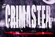 Crimaster犯罪大师陈维的帮凶是谁?陌生的城市案件凶手的帮凶答案[多图]