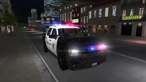 美国警察驾驶模拟器手机版图3