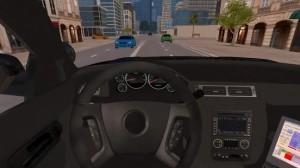 美国警察驾驶模拟器手机版图4
