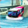 涉水巴士游戏官方安卓版 v1.0
