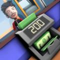 银行柜员模拟器游戏