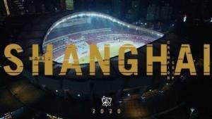 英雄联盟S11有望在中国举办!S10不取消采取集中比赛制图片2