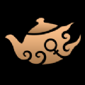 茶馆儿交友APP官方最新下载地址 v1.0