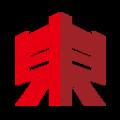 远东建业网校APP