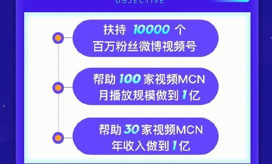 微博视频号app官方客户端图3: