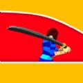 武器大师3D无限金币破解版 v1.0