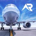 飞翼模拟器2020破解版