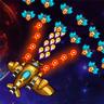 星系雷暴游戏官方安卓版 v1.0.1