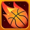 头撞篮球XL游戏