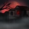 山村老屋3之神秘森林游戏