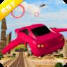 飞车游戏3D2020游戏官网安卓版 v1.0.0