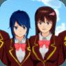 校园樱花模拟器更新版