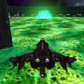 太空3D射击游戏