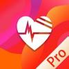 GZ心率心理测试Pro APP