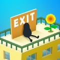 逃生游戏公寓记忆室安卓版