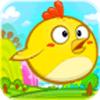 抖音小鸡快跑游戏2020 v1.1.2