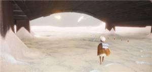 sky光遇霞谷星光在哪里?在霞谷追逐散落的星光位置任务攻略图片1