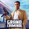 大罪犯online游戏