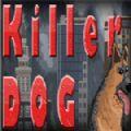 Killer Dog手机版