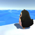 失落的企鹅无尽的旅程游戏
