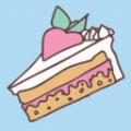 蛋糕对决游戏