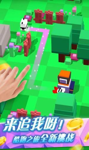 狂扁小动物游戏图3