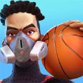 快攻篮球队安卓版