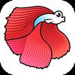 斗鱼阅读APP红包版安装 v1.0
