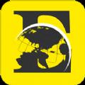 实时地球高清版APP最新版正版 v1.0.0