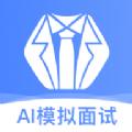 实习僧官方网站APP正版 v3.3.1