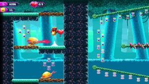 超级蒙博游戏安卓版图片1