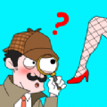 名侦探老王游戏