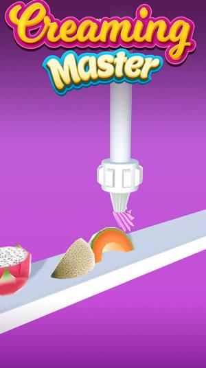 快乐奶油游戏安卓下载图片2