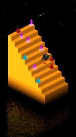 无止境的楼梯游戏安卓官网正版图片1