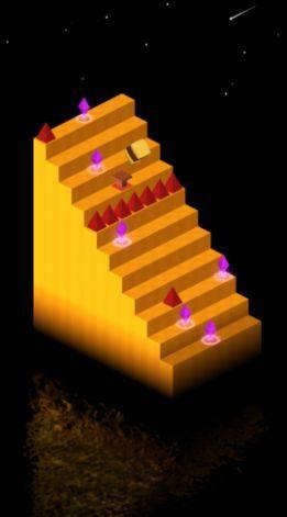 无止境的楼梯游戏图1