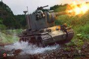 明日方舟KV2怎么样?明日方舟坦克世界联动干员强度一览[多图]