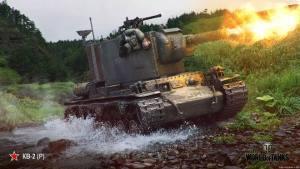 明日方舟KV2怎么样?明日方舟坦克世界联动干员强度一览图片1