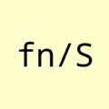 FnSync通知同步APP