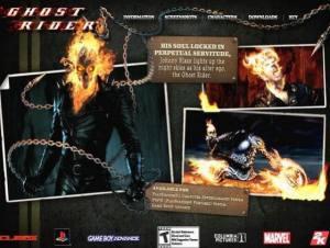 恶灵骑士模拟器游戏手机版图片1
