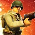 最后的战争庇护英雄游戏
