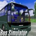 苹果巴士模拟器ultimate内购版