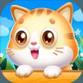 猫喵小屋赚手机红包版 v1.0