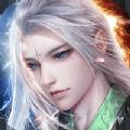 剑尊玄武官网版手游 v1.0