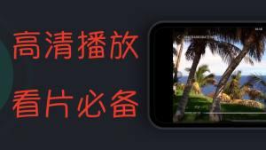随风影音APP安卓手机版图片1