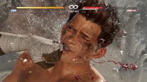 死或冲6游戏手机版图片2