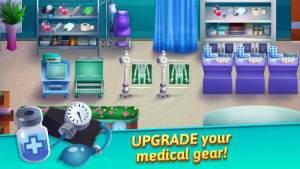药物刺激游戏图3