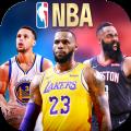NBA范特西篮球经理官网
