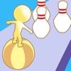 平衡保龄球游戏安卓版 v1.0